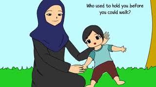 Download lagu Yusuf Islam   Your Mother Animation