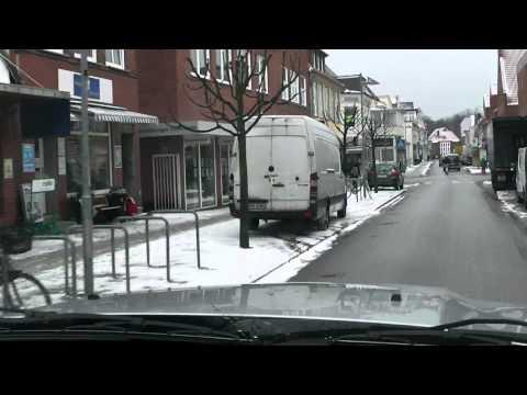 Dodge Ram 1500 Hemi Sport in Travemunde Germany