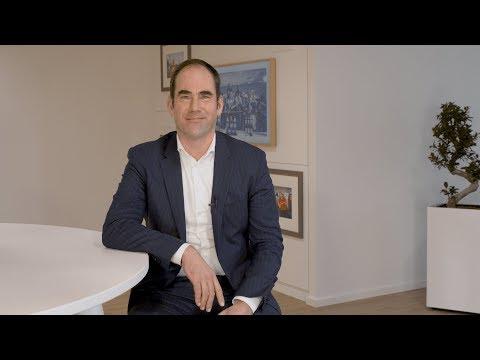 Blick auf die Märkte mit Carsten Brzeski | 17.12.2018