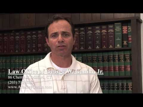 Get the Highest compensations in construction site accidents | Construction accident lawyer CT