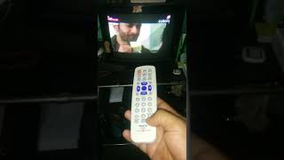 Mater Remote Not Working
