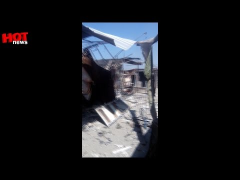 Военное видео. Военное обозрение. Военные фильмы, военные