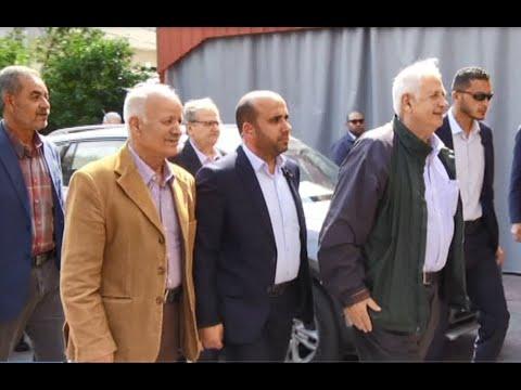 الانتخابات الفلسطينية مطلب شعبي للتغيير مع فقدان الثقة بنجاحها  - نشر قبل 12 ساعة
