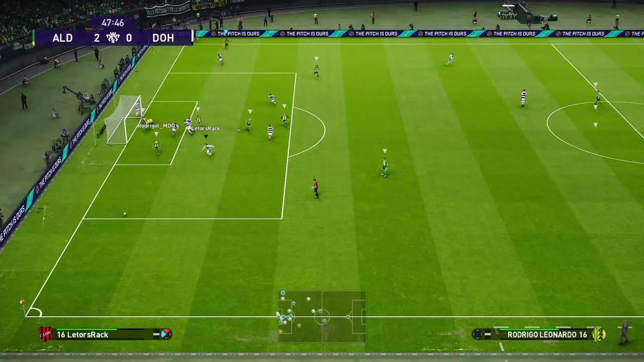 Manchester City vs. Chelsea score: Live updates as Pep Guardiola's ...