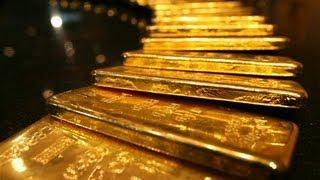 7 Million Dollar Carson City Gold Coin and Bullion Treasure Trove Discovery