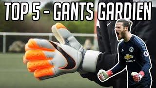 GK Saver Gants de Gardien de But de Football Araign/ée de qualit/é Professionnelle Mixte
