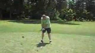 13th Annual Advent Christian Golf Classic