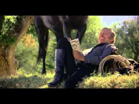 1979_Cactus Jack (Kirk Douglas, Arnold Schwarzenegger)