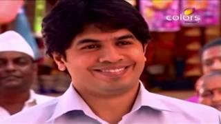 Madhubala   Ek Ishq Ek Junoon   5th February 2013   Full Episode