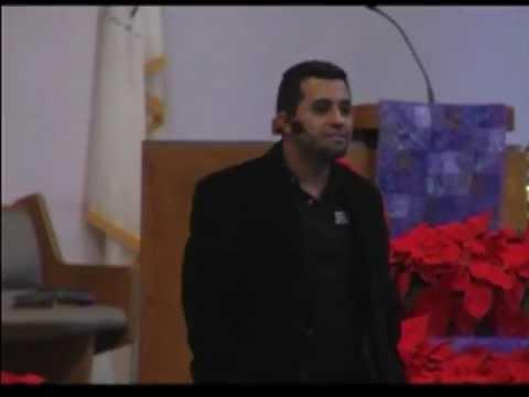 Homenaje a las Victimas de Sandy Hook Elementary School
