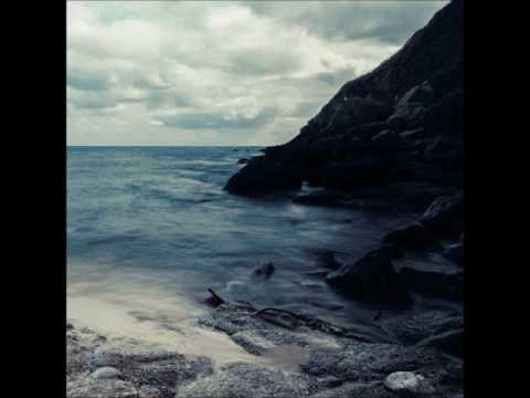 Stubb - Cry Of The Ocean (Full Album 2014)