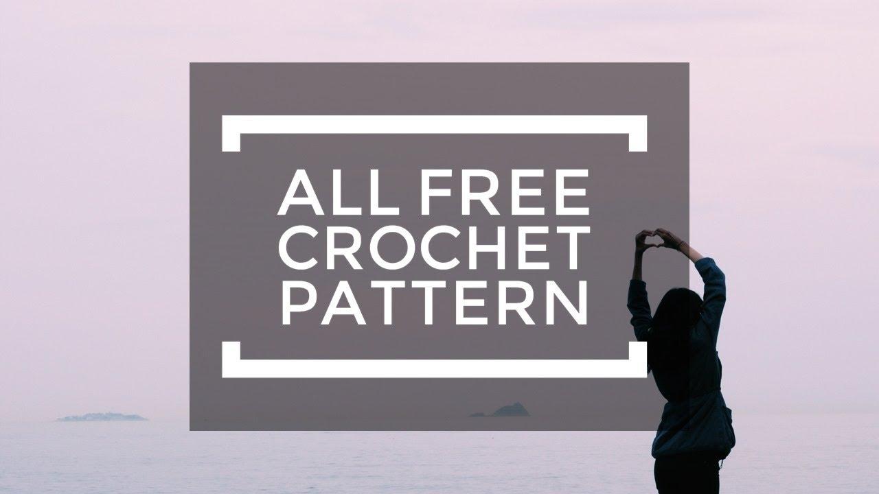 Crochet camo hat pattern youtube crochet camo hat pattern bankloansurffo Images