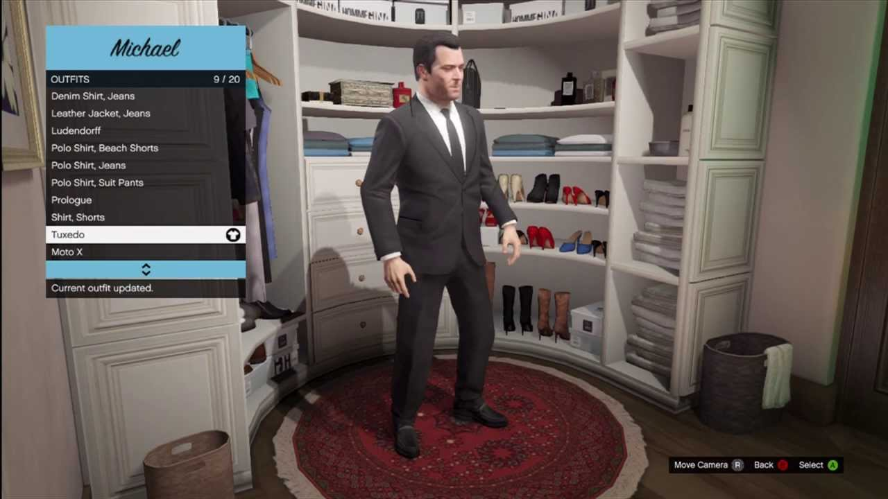 brave gta 5 business outfits business