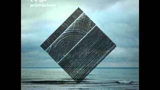 Fink - Wheels (Perfect Darkness 2011) thumbnail