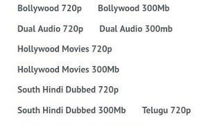 Download Kar Latest Movies O Bhi All Languages Main