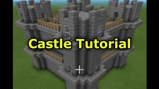 Need An Actual Castle That Doesn't Suck? Here's How!