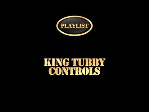 Horace Andy & King Tubby - Bless 'i' Dub