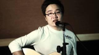 Yêu em dài lâu - Đức Huy [Anh Thư ft. Trường Giang] [Acoustic Cover]