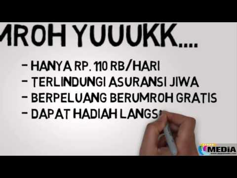 Asafi Tour Adalah Penyelenggara Umrah dan Haji Plus yang ada di daerah Lampung, Dimana dalam vidio i.