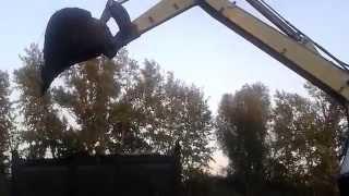 видео Где заказать чистку канализации в Самаре