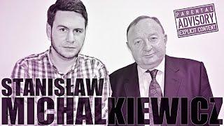 PRAWY SIERPOWY - Stanisław Michalkiewicz x Łukasz Romańczuk (Explicit)