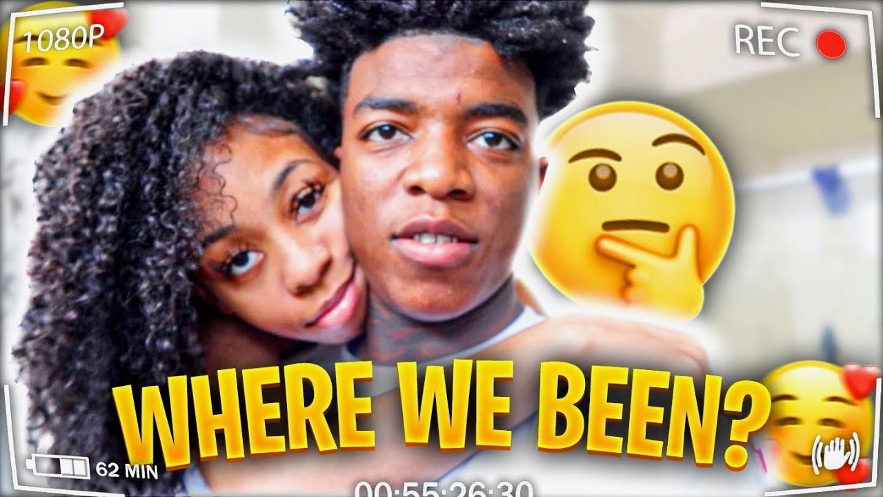 WE ARE SICK! *we have a big announcement!*