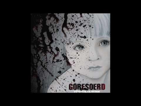 Goresoerd - Tüdruk ja surm (FULL ALBUM STREAM)