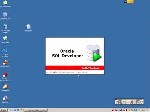 Oracle Database - SQL Bangla Tutorial   Real Life Database Design Project   PL SQL   Training