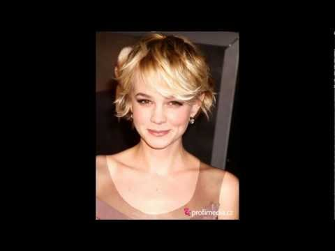 FHM Sexiest Woman 2012   Carey Mulligan   55