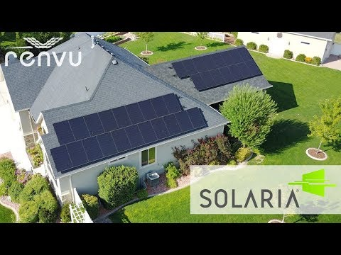 solaria-solar-panels-installed-on-home-|-renvu