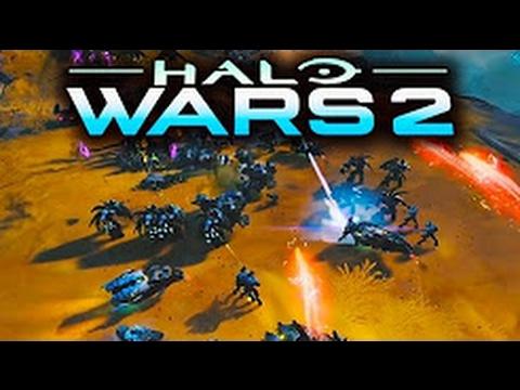 Halo Wars Alternatives & Similar Games for PS4 – Top ...