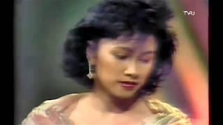 Heidy Diana - Setia Sampai Mati