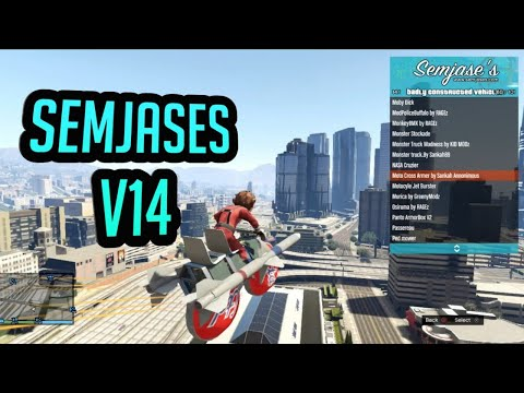 Black Ops 3 Fatality Mod Menu (Jailbreak ps3 Dex Cex) Part 2 mod