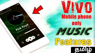 Best music app // Android phone in 2018 / Tamil tech GK