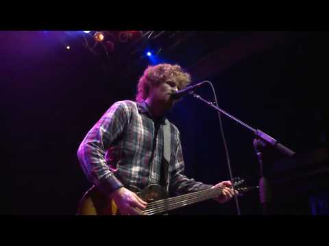 State Radio - Democracy In Kind (Live in HD) mp3