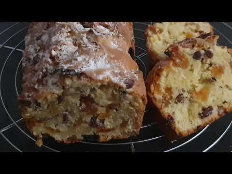 recette-très-facile-(cake-moelleux-aux-fruits-secs)