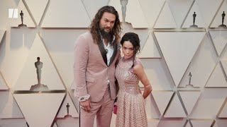 Jason Momoa Scrambled To Pay Bills After 'Game Of Thrones'