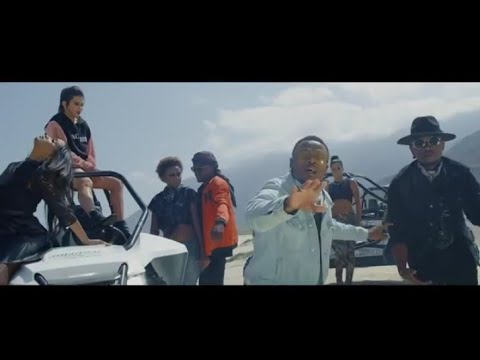 ommy-dimpoz-x-alikiba-x-cheed---rockstar!-(official-video)