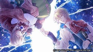 PSP『SNOW BOUND LAND』 ネタバレ注意お願いします。 二人なら:藤田麻...