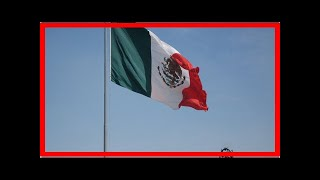 Breaking News | Mexican General Election: 4 New Trends Make 2018 Vote Stand Out