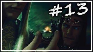 Кольцо Назгула [Shadow Of War #13] | [ULTRA 1440p60]
