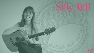 Silly Bill - Charlotte Carrivick