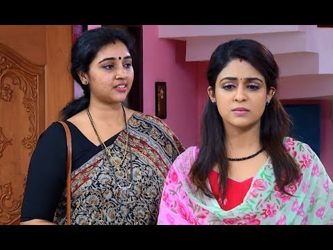 Mazhavil Manorama Ammuvinte Amma Episode 356