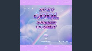 Download Mp3 Sorrow  From Cool Summer Project