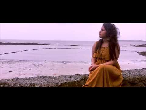 Pyar Bahut Tha Mera Reply To Tera Ghata By Ms. Aavya