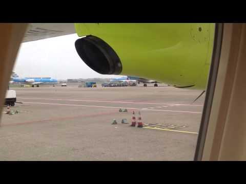 Skywork airlines do 328