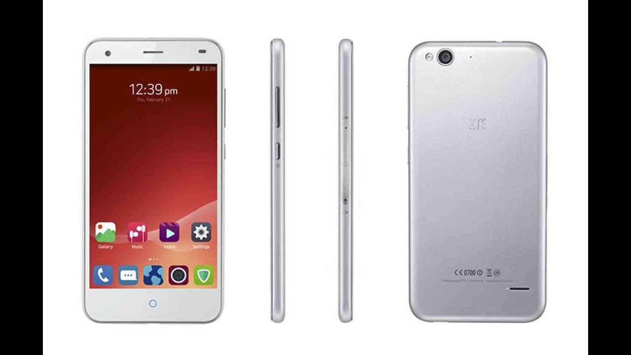 Delete Contacts On Zte Quest – HD Wallpapers