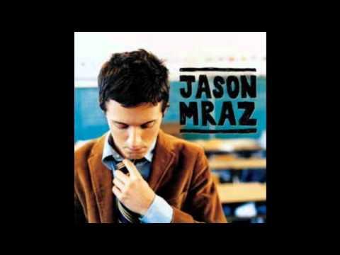 Jason Mraz - Geek in the Pink (Phil Tan Remix)