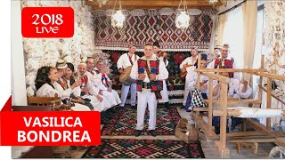 Vasilica Bondrea - Cine scutura roua    Colaj Maramures Live