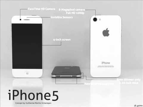 cheap used iphone 5 how to buy cheap iphone 5 how to buy cheap iphone 4444
